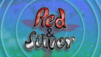 1-13.logo