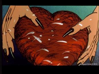 05-heart